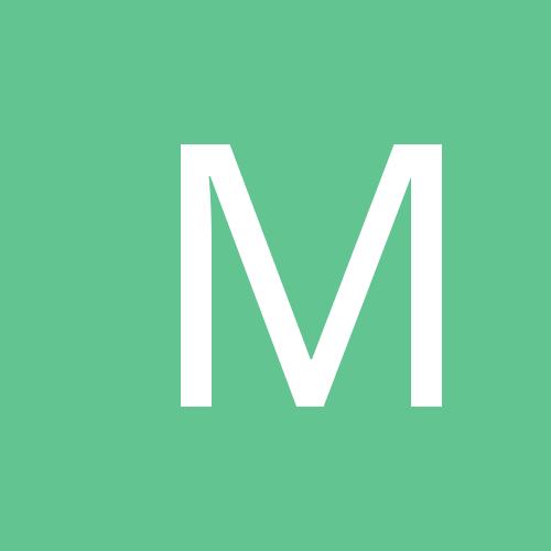 Messaging option on uconnet - Lounge - Dodge Journey Forum