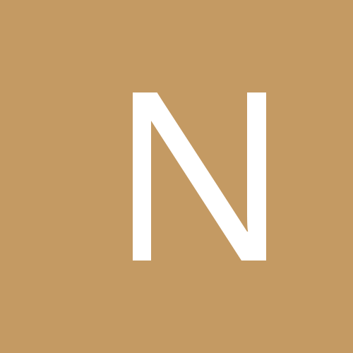nnngn_zero