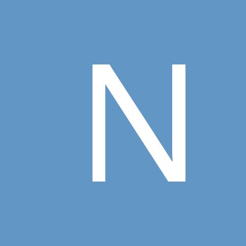 nAc_ChUcK
