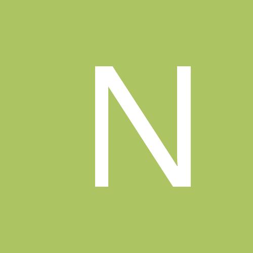 nahoy901