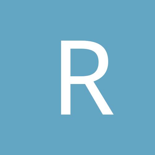 RTDriver