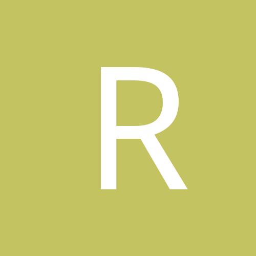 4 3/rha uconnect problems - Audio, Infotainment Navigation, MyGig