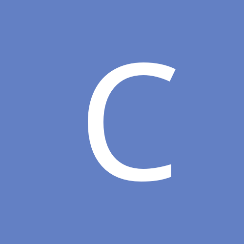 Crayis89