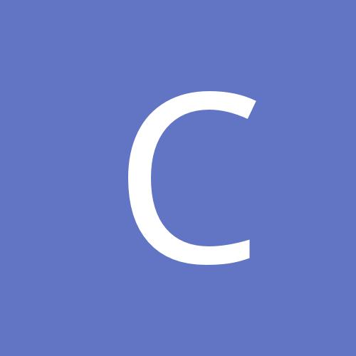 Coasterdot