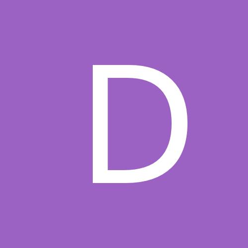 DarkPredator
