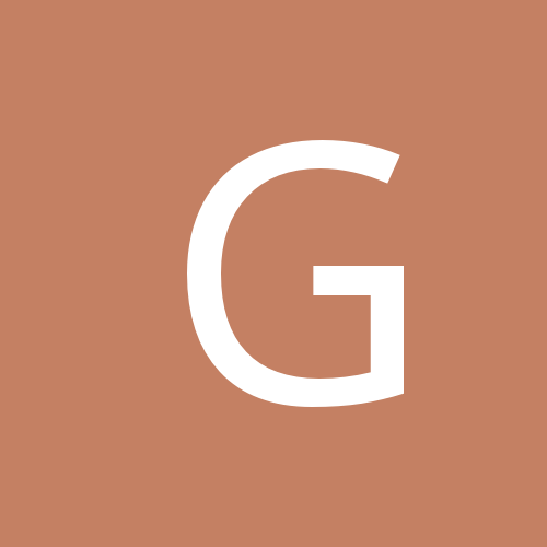 GMoroziuk6