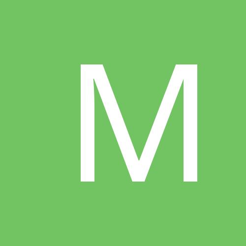mjm48