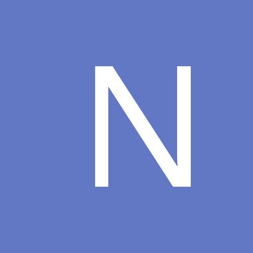 NitroNoMore