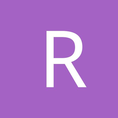 radyvady