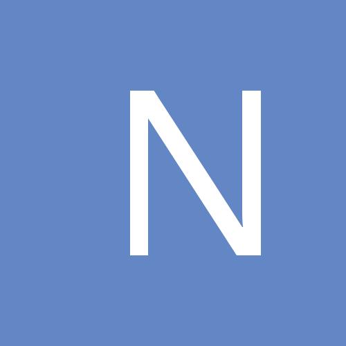Ngrrox