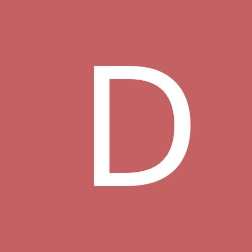 DizzyR/T