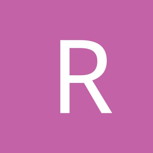 Rivmaster91