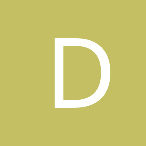 Dadof5