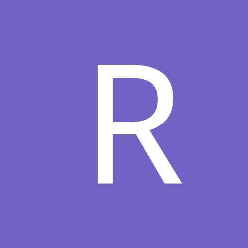 retroloko
