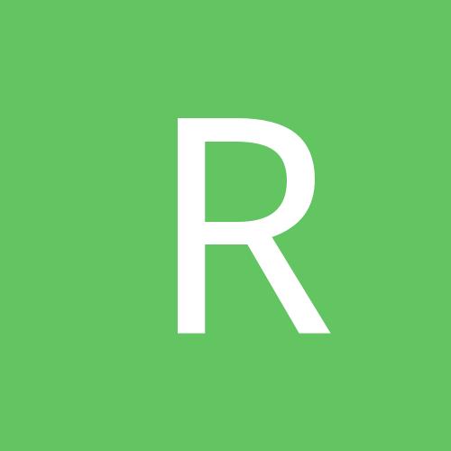 Redline6th