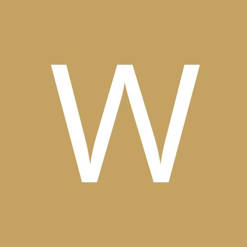 WWinsor