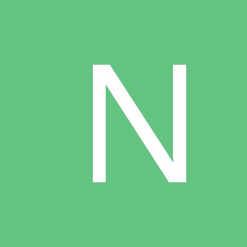 NickSP