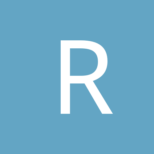 Rmsketch6