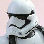 Jedi Bandit