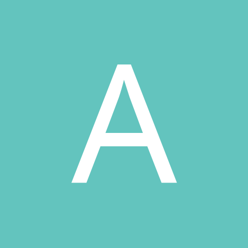 Arenivas