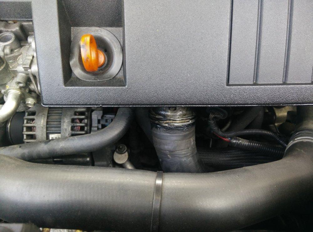 Peça Dodge Journey Turbo ou Ventilação.jpg
