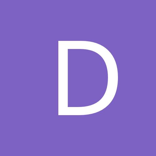 Doomeduser214