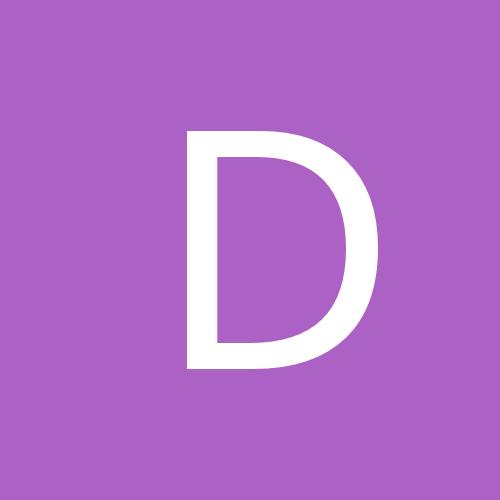 DieselDevilDog