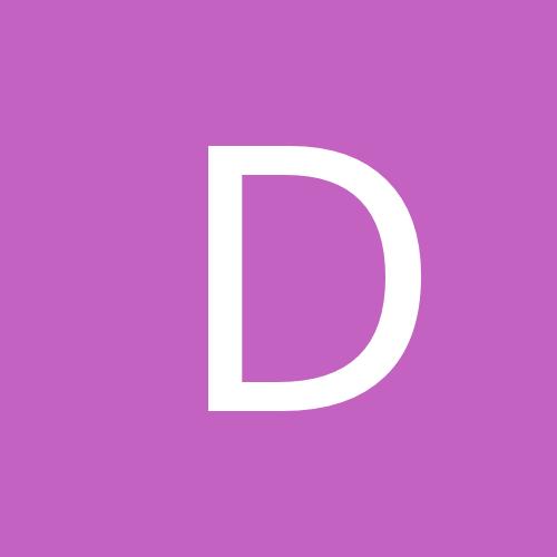 Dennypharm