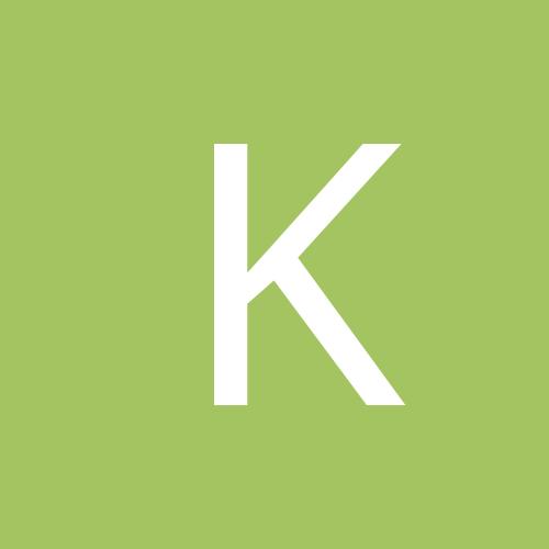 Kkerns