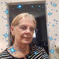 Linda Palfrey