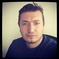 Bahadir Yilmaz - Dodge Journey Forum