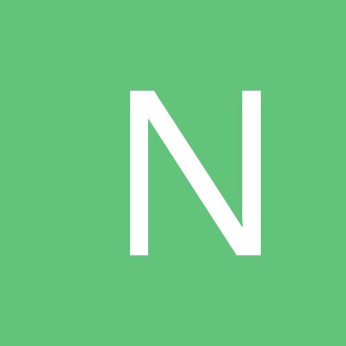 natefrog2