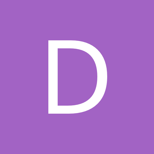 DaveDries