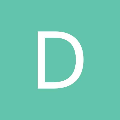 Dsammons3