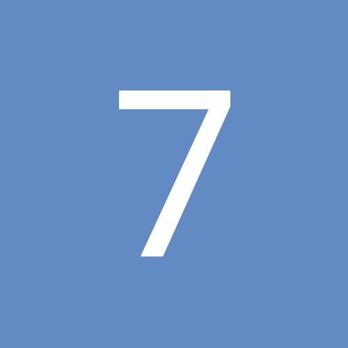 79Demo