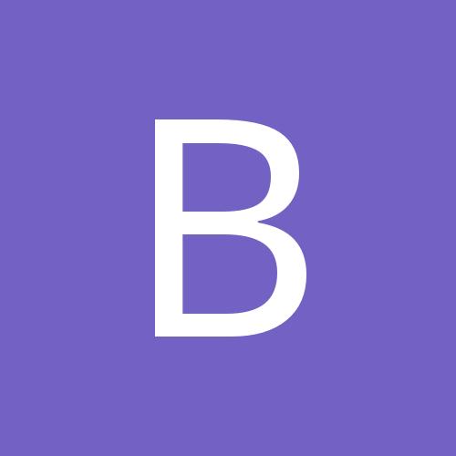 bray462