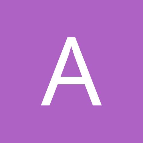 ad41an