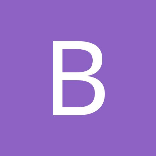 Brincv23