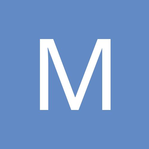 Mbamafan01