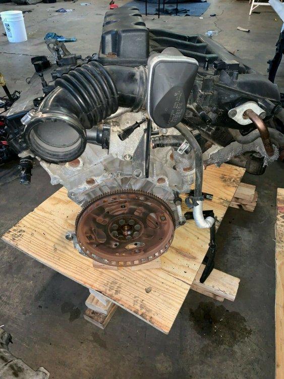 Dodge Journey Engine 2.jpg
