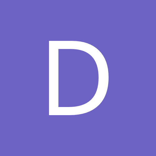 DeanC1985