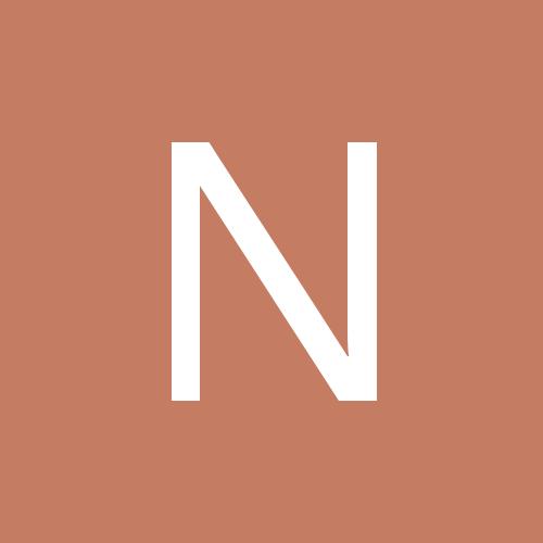 NicholasNorris