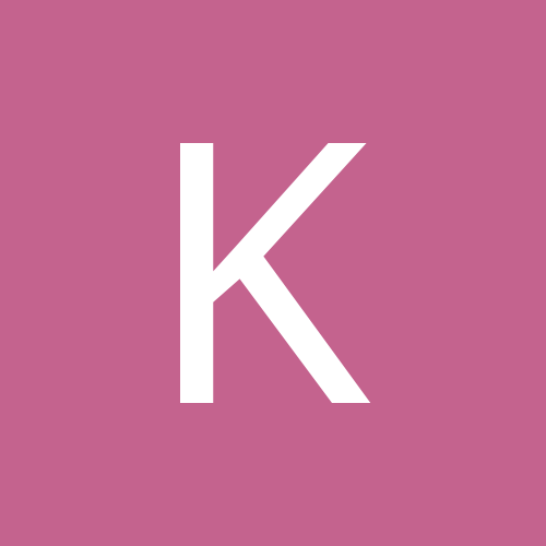 KallanBlackTop2015