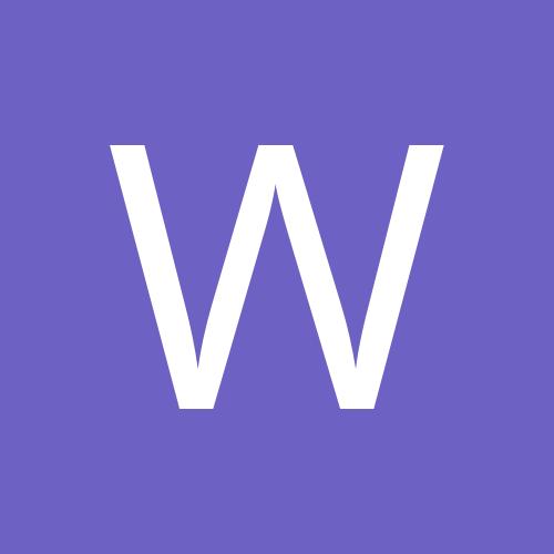 Whatdidido2015