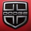 DodgeCACares