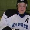 hockey_puck
